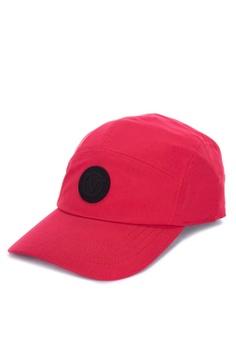 4f8bbeff809 Shop VANS Caps for Men Online on ZALORA Philippines