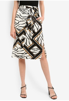 a92aeb56a2 Buy Dorothy Perkins Skirts For Women Online on ZALORA Singapore