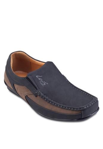 經典方頭樂福鞋esprit outlet 家樂福, 鞋, 鞋