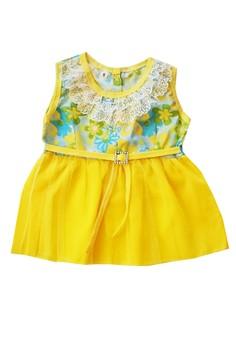 Little Princess Tutu Dress