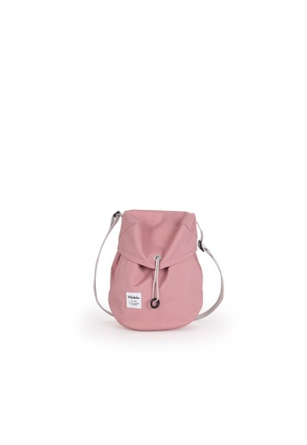 Hellolulu pink Hellolulu Armie Day Sling S (Pastel Pink) AB6B7ACE70EB76GS_1