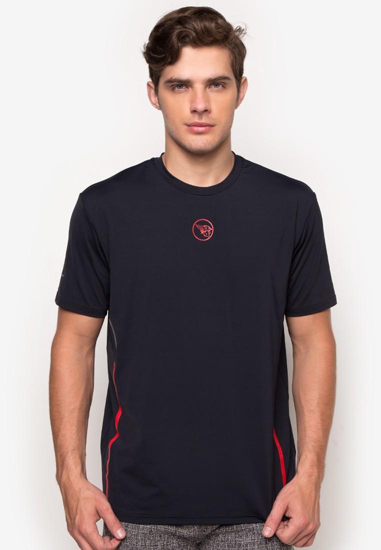 Destroyer Shirt