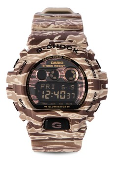 GD-X6900CM-5-BROWN CAMOUFLAGE