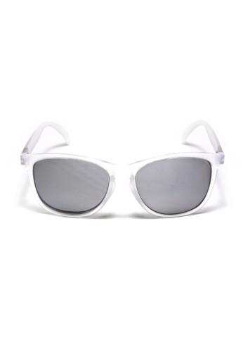 2i's 太陽眼鏡 - Victor, 飾品配件,esprit hk分店 設計師款