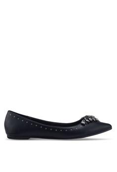 0415a57b4 Buy Vincci Shoes Collection Online   ZALORA Malaysia