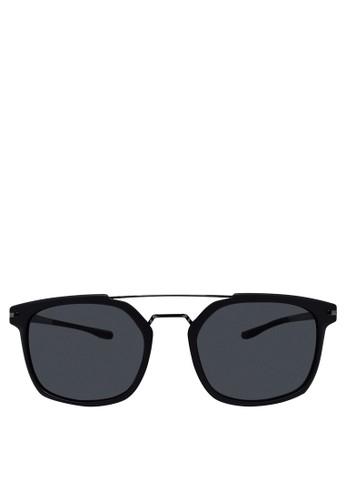 ICE black ICE Sunglasses GSE18016 C01 U218 by Spex Symbol 8B9E5GL8C806D3GS 1 e7665fed75