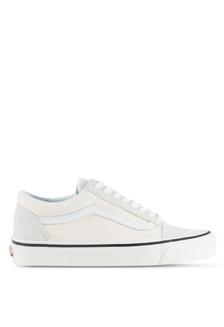 b56dd0052b7d Old Skool 36 DX Anaheim Factory Sneakers 16A67SHD9A7489GS 1 VANS ...