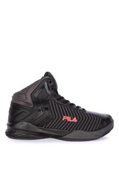 4467a92e68e397 Basketball Sportswear