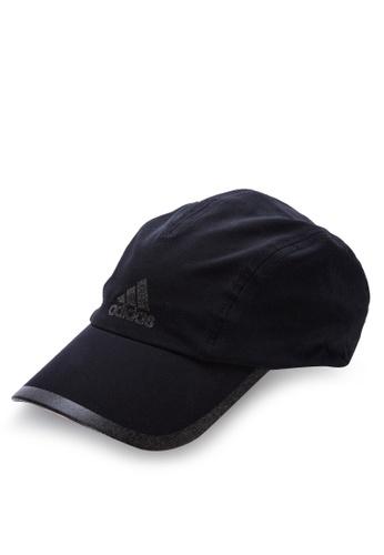 Shop adidas adidas run cl cap Online on ZALORA Philippines 444d9bd4a6a