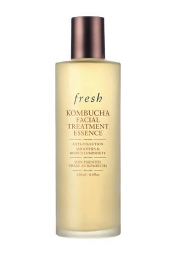 Fresh Fresh Black Tea Kombucha Facial Treatment Essence 30459BE6815237GS_1