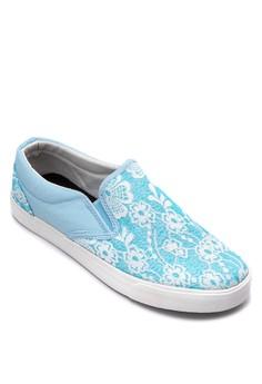 Winslow Sneakers