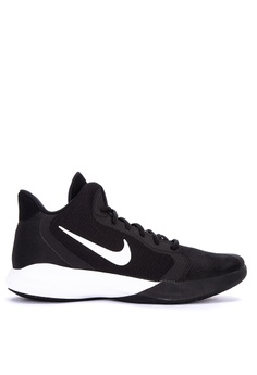 16ce89eb28a4 Nike Shoes for Men