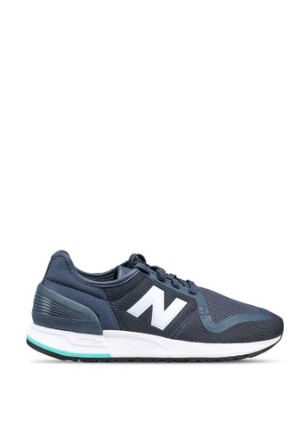 247 Sport Lifestyle Shoes