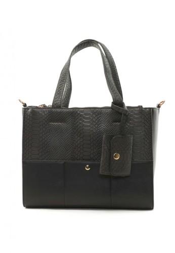 英國女伯爵 Crossbody 側背包, 包esprit 會員, 手提包