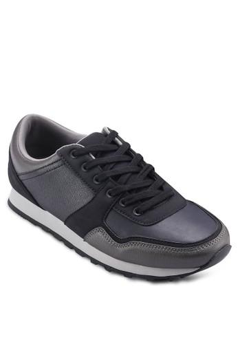 Combination Sneakerszalora 心得, 鞋, 鞋
