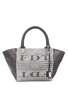 Tote Bag D3226