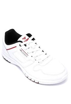 Brighton Sneakers