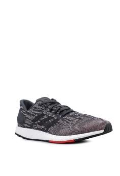 Buy Adidas Malaysia Collection Online Zalora Malaysia