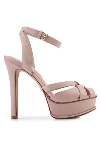 28933404ac7 Buy ALDO Lacla Heels Online on ZALORA Singapore