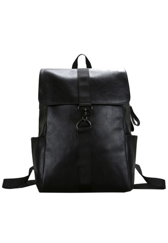 Twenty Eight Shoes Faux Leather Fashionable Backpack ZDL3490035 AA227ACC3CD20AGS_1