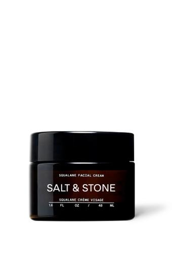 Salt & Stone Salt & Stone Squalane Facial Cream 30625BE515821AGS_1