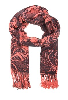 Adelaine Chic Scarf