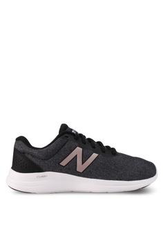 291bff64be0d4 New Balance black 430 Fitness Running Shoes D1C86SH66EEAA4GS_1