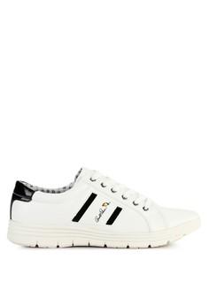 fila shoes harga emas antam terbaru