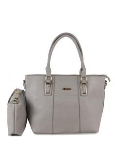 fc584e2dd8c DNJ Bags   Shop DNJ Online on ZALORA Philippines