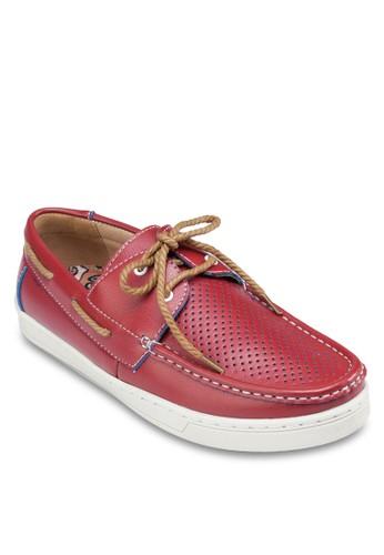 Boat Shoes, 鞋,esprit outlet 台灣 鞋