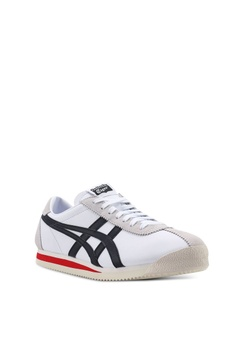 e7f31723a50620 Onitsuka Tiger Tiger Corsair Shoes S  149.00. Available in several sizes