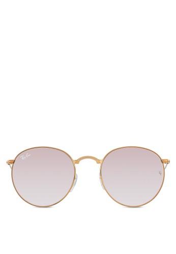 RB3532 太陽眼鏡, 飾品配件, 飾品配esprit官網件