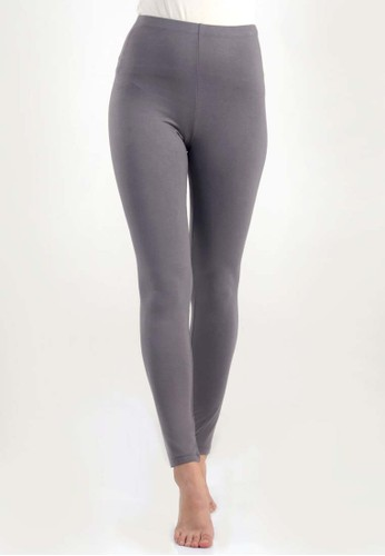 Meltrick grey Legging Tipis Grey 8F250AAE24F720GS 1 3bb1618eba