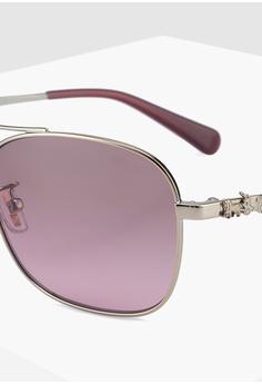 4343c89153 Sunglasses For Women