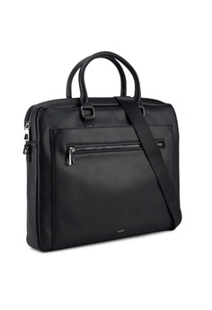 6d51ea17798 16% OFF ALDO Braunna Laptop Bag S  119.00 NOW S  99.90 Sizes One Size