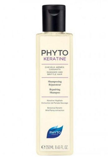 PHYTO Phytokératine Repairing Shampoo PH934BE0GLTHSG_1