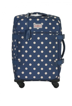 11207af3c95d Shop Cath Kidston Travel Bags for Women Online on ZALORA Philippines