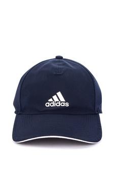 38d97186d57 Women s Caps