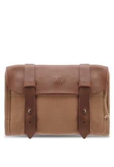 RAV Design-旅行袋