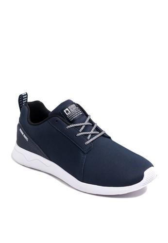超輕量Q彈纖維情侶鞋esprit hk, 女鞋, 運動鞋