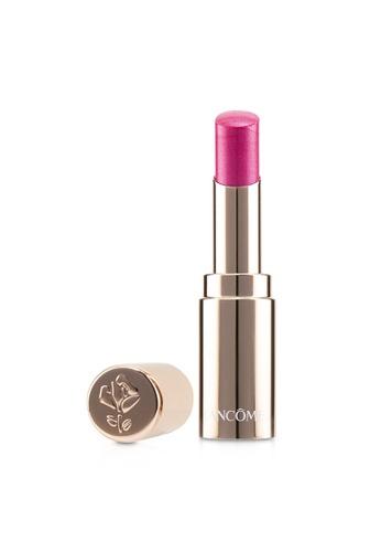 Lancome LANCOME - L'Absolu Mademoiselle Shine Balmy Feel Lipstick - # 392 Shine Goodness 3.2g/0.11oz 3259BBE3456BE5GS_1