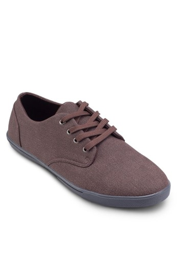 繫帶運動球鞋, 鞋, 休閒esprit outlet hong kong鞋
