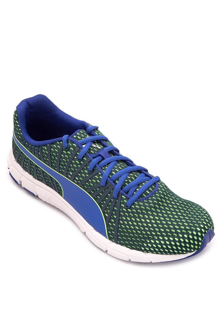 Bravery 2 Q2 Filt Running Shoes