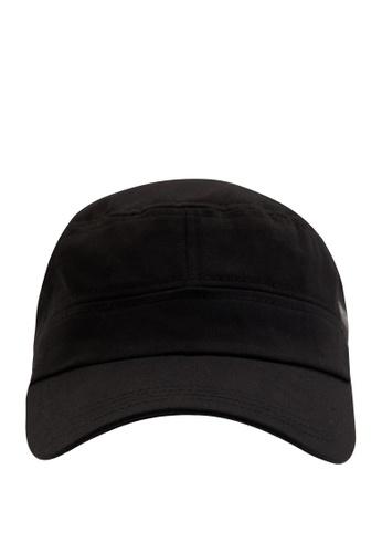 DeFacto black Man Hat 0B85FACF9A6E60GS_1