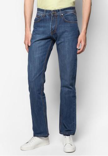 Casual Jeans, 服飾esprit 折扣, 牛仔褲