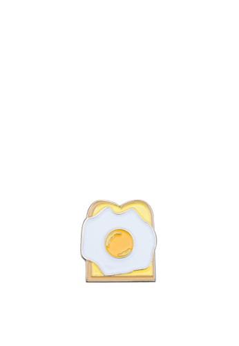 土司胸章, 韓系esprit台灣官網時尚, 梳妝