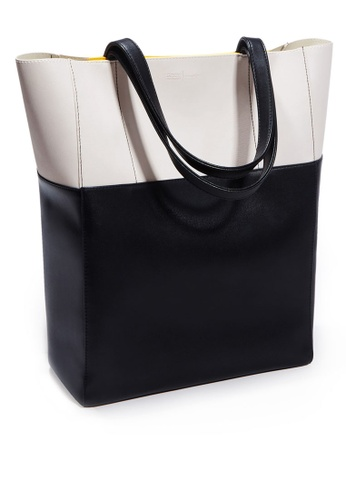53fb0e8ac597 Shop Sometime designed by Jason Wu Edie Tote Online on ZALORA Philippines