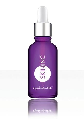 MDD 30ml 瓶子, 美容保養esprit 評價, 美容保養