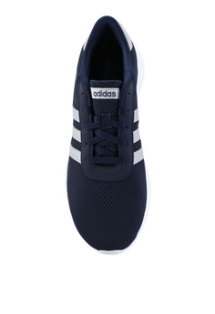 4372d5d3c Buy ADIDAS Malaysia Collection Online