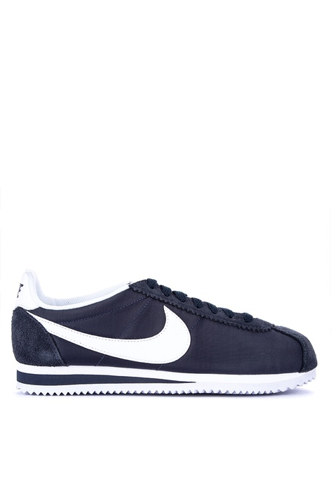45925c91e5 ... germany shop nike shoes for women online on zalora philippines 642a0  3f7d4